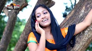 Nammal Parasparam | New Malayalam Mappila Album Songs 2015 | Romantic Album