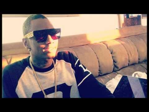 Soulja Boy - That Nigga Not Me (Hopsin Diss)