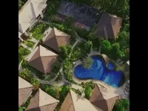 medewi-bay-retreat,-pekutatan---west-bali.-condos-&-private-villa-with-pool
