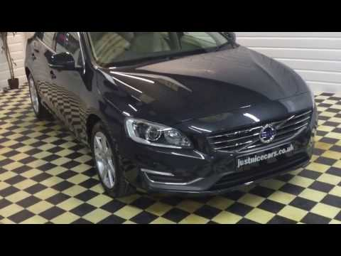 2013-(13)-volvo-s60-2.4-d5-se-lux-geartronic-automatic-(sorry-now-sold)