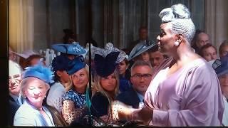 Baixar Royal Wedding 2018.