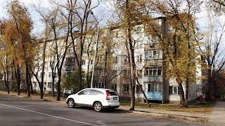 Продается квартира 3 комнатная, 3 этаж, 65 квм, Алматы, Карасай Батыра и Радостовца(Продается квартира 3 комнатная, в панельном доме, 3 этаж (5 этажный дом), 1982 гп, общая площадь 65 квм, жилая площа..., 2015-11-09T17:36:19.000Z)