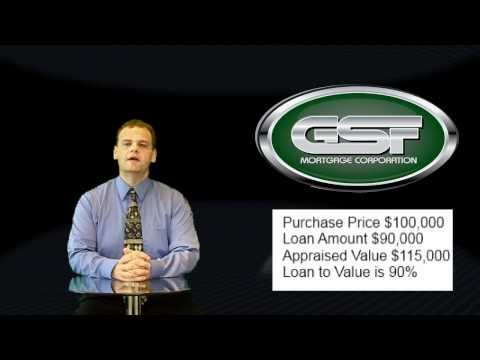 how-to-calculate-loan-to-value-for-mortgage-insurance