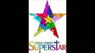 [JSS] 24- King Herod