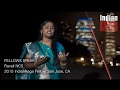 IndianRaga Fellows Speak : NCS Ravali