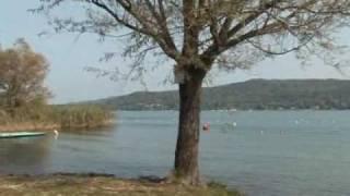 Parchi e Riserve Naturali del Lago Maggiore