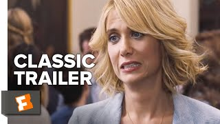 Baixar Bridesmaids (2011) Red Band Trailer | Movieclips Classic Trailers