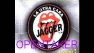 Love Attack - Shakin Stevens - Jagger & Cia.