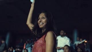 Kash Patel Productions - Sunidhi Chauhan & Badshah (LIVE @ Broward Center)