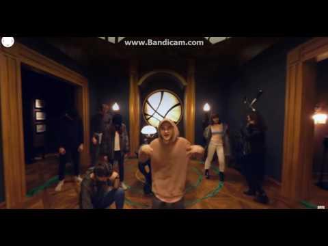 Super Junior [Биография] - Информация об исполнителях