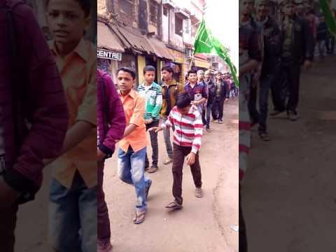 SekhPara Bishnupur Bankura