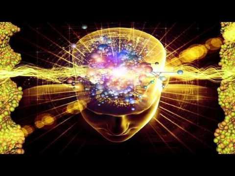 d(~ॐ~)b High Temptation d(~ॐ~)b Progressive Psytrance Mix 2015