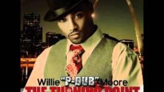 Still U Love Me by P-Dub