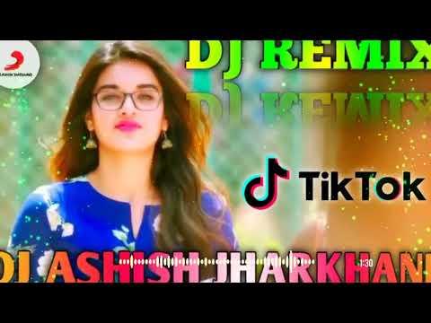 female-version-mera-dil-bhi-kitna-pagal-hai-dj-remix-tik-tok-famous-song-dj-ashish-jharkhand