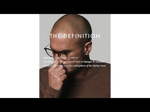 Definition of timeless Fall Fete The Definition Of Timeless By Zane Lowe Slideplayer The Definition Of Timeless By Zane Lowe Youtube