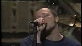 Download Stone Temple Pilots - Unglued (Letterman Show 1994) MP3 song and Music Video
