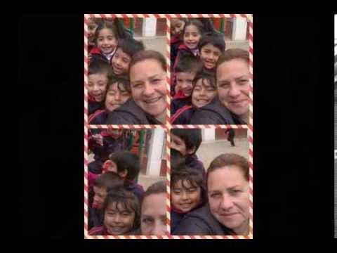 concurso selfies profesores de cabildo youtube