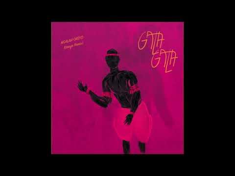 Download Ngalah Oreyo - GALA GALA (UMOJA Remix)
