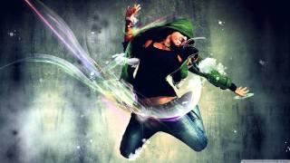 [HD] Gabriel & Dresden vs Justice & DJ DLG - Tracking Civilization Down