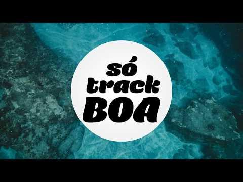 Set Só Track Boa @ Mix Outubro 2017