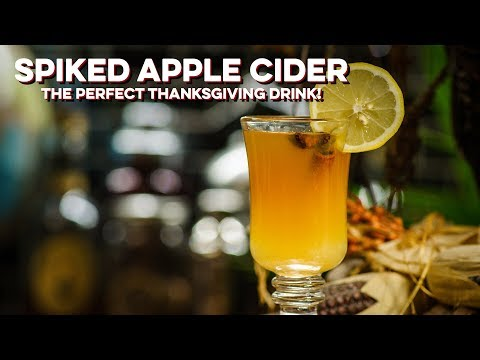 spiked-cider-|-how-to-drink