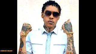 Vybz Kartel - Dead Already (ADIDJAHIEM RECORDS)