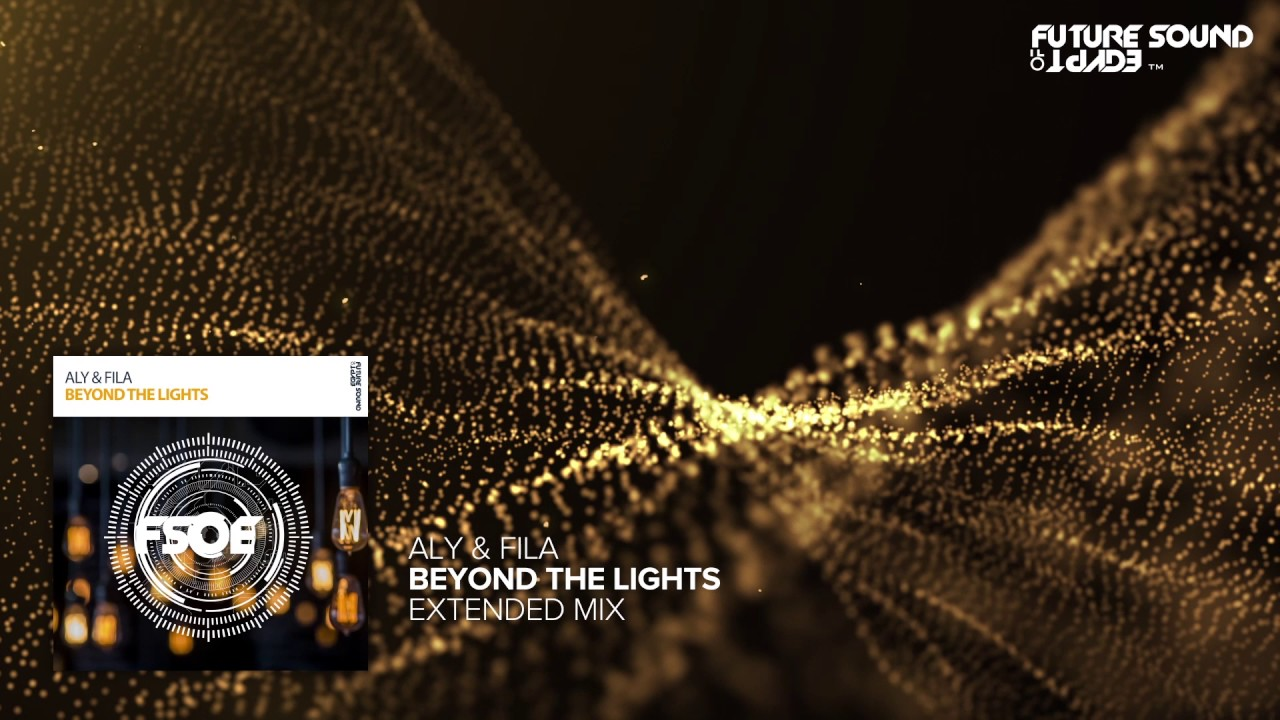 aly-fila-beyond-the-lights-extended-mix-aly-fila