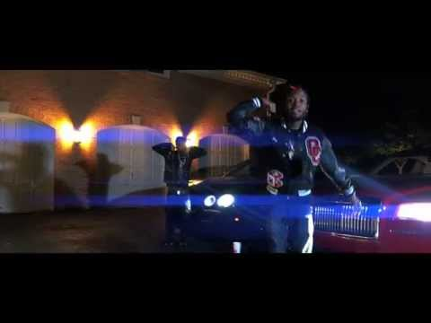 Shy Glizzy ft. Lil Mouse |