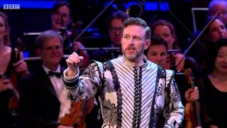 Popular Videos - The Proms & Musical Theatre