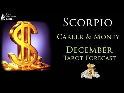 taurus dating horoscope 2018