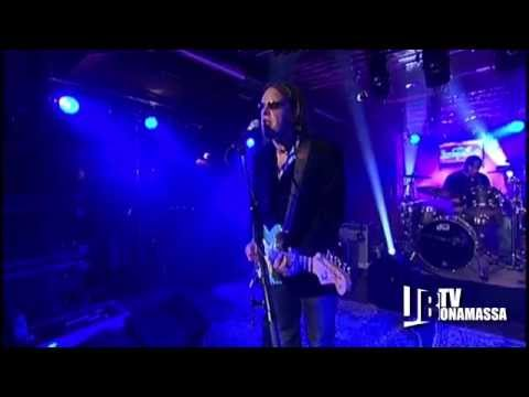 Joe Bonamassa - I Dont Live Anywhere - Live at Rockpalast