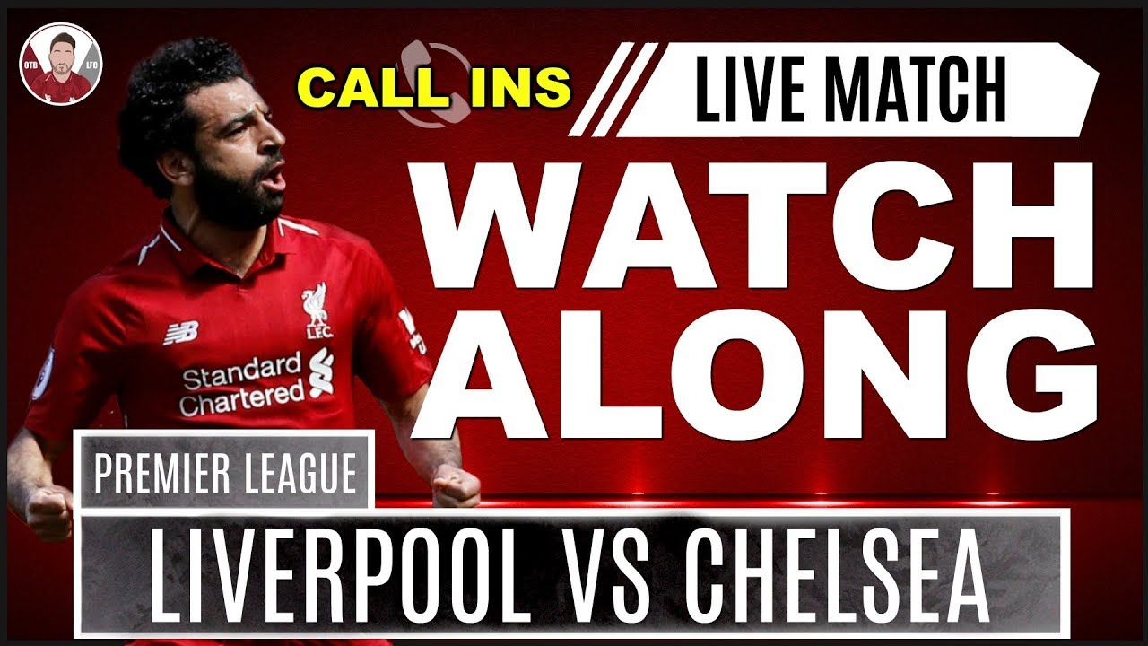 Liverpool vs Chelsea: Match Preview, How to Watch Champions League Online, TV Channel, Live Stream, Start Time