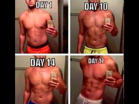 pruvit's-keto-os-=-fat-loss-not-weight-loss---must-watch-first!