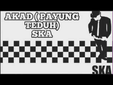 Akad Cover Version Ska