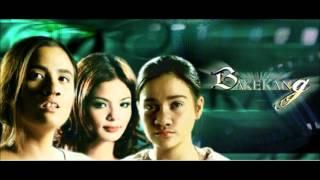 Tayong Dalawa (Bakekang Theme) - Aicelle Santos
