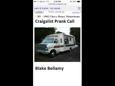 Nashville Craigslist Cars And Trucks By Owner Latest Car Release Date