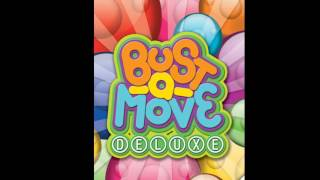 Bust-A-Move Deluxe - Menu Theme