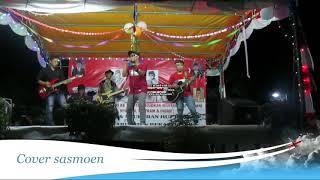 Mutiara Bekasi sound ne jeblug