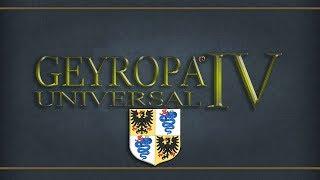 Europa Universalis IV. Безумный Милан! (стрим) #2