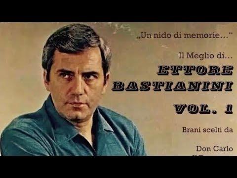 Il Meglio di... Ettore Bastianini Vol. 1 1953-1958 (Best of)