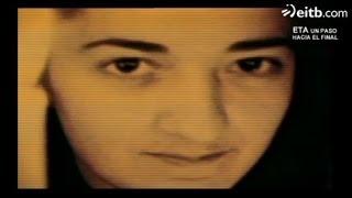 Video El asesinato de Yoyes download MP3, 3GP, MP4, WEBM, AVI, FLV November 2017
