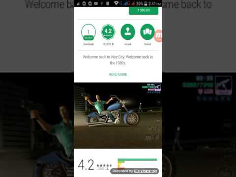 how to get play store