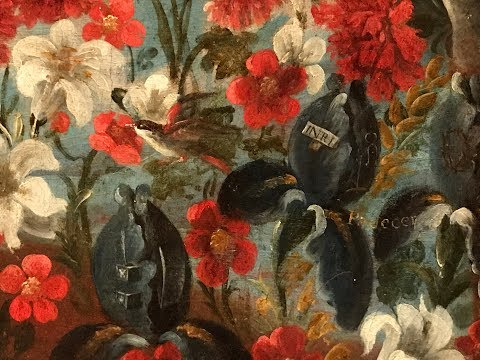 Credo~Missa sine nomine, a 6-GIOVANNI PIERLUIGI DA PALESTRINA~Renaissance Polyphony in the New Spain