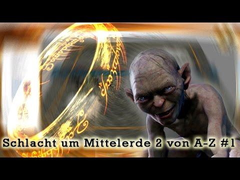 Gollum Deutsch