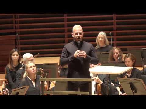 The Philadelphia Orchestra: BeethovenNOW: Symphonies 5 & 6