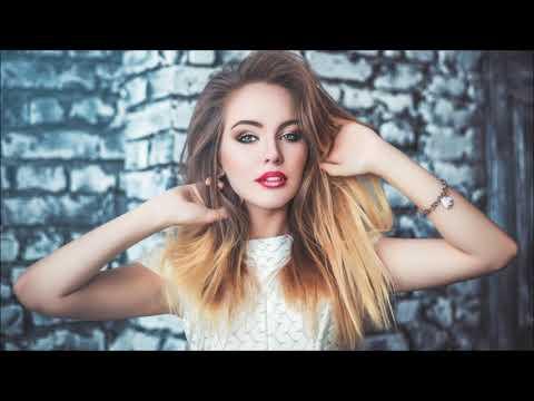 Party Mix 2018 | New Best Club Dance Music Mashups Remixes Mix 2018 | House Music Hits (DJ Silviu M)
