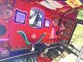 ഇതുവരെ ആരും കാണാത്ത ഐറ്റം ! New GD Travels & SOORAJ Digital Combo l  Dolby Digital