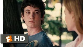 Rabbit Hole (5/11) Movie CLIP - I'm Sorry (2010) HD