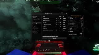 Avorion - Tipps - Tricks - DEUTSCH - Teil 10 - Waffen/Geschütztürme