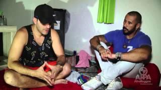 vuclip Entrevista Completa Traficante Playboy da Pedreira (Morto), Afroreggae (HD)